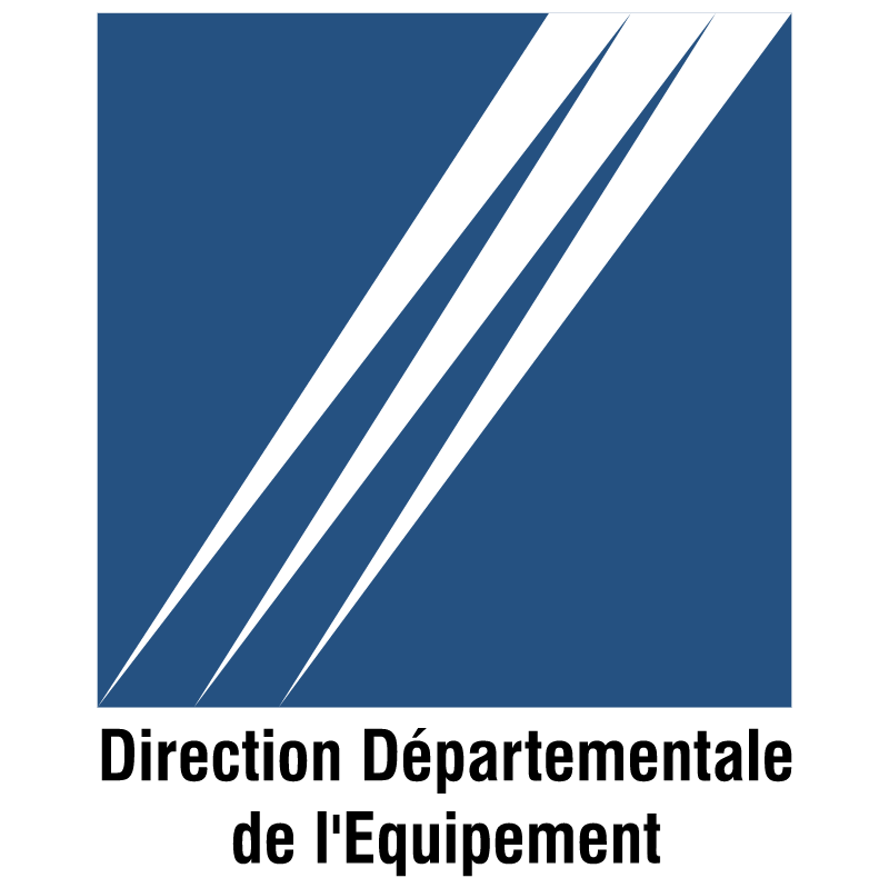 DDE vector