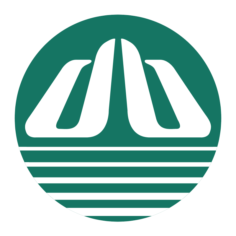 Denway Investment Limited vector logo