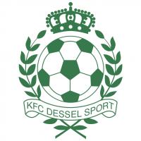 Dessel Sport vector
