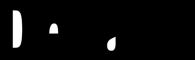 DETAILS vector