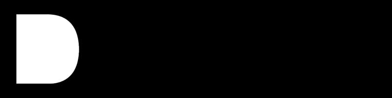 DIEHL vector