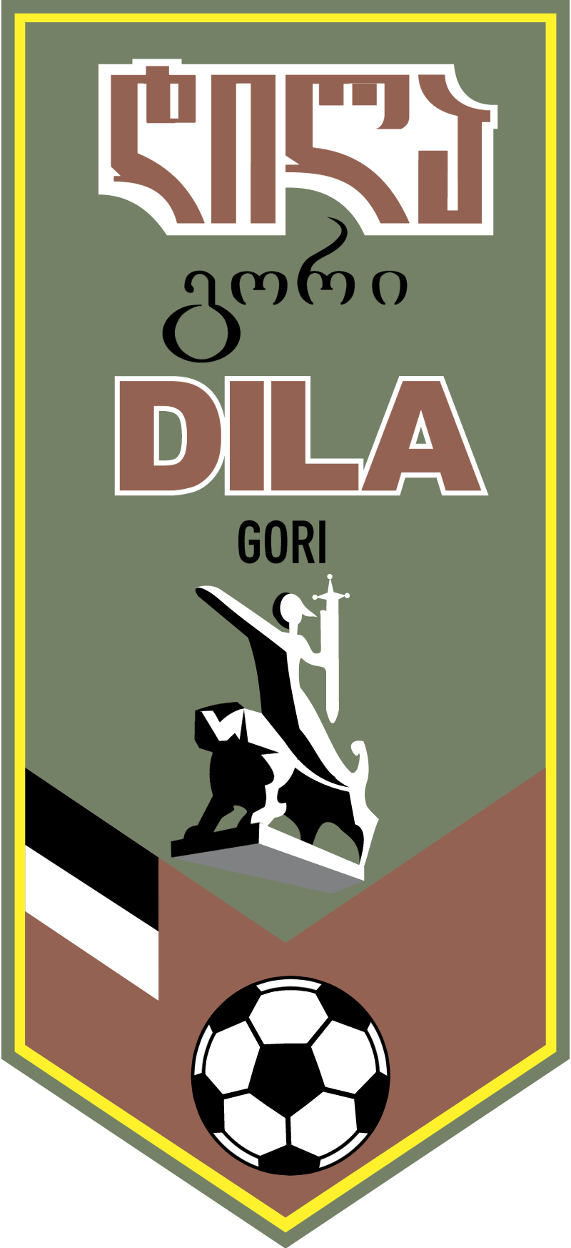 DILAGO 1 vector