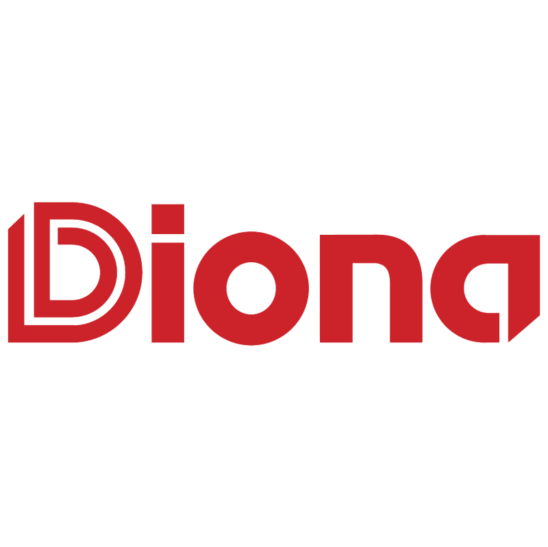 Diona vector