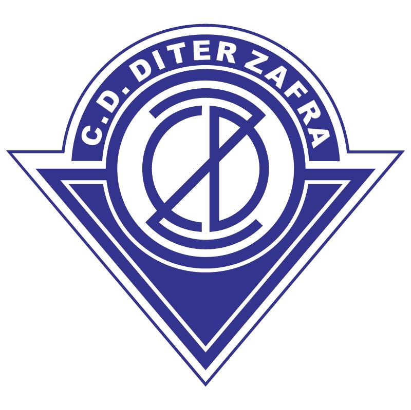 Diter Zafra vector