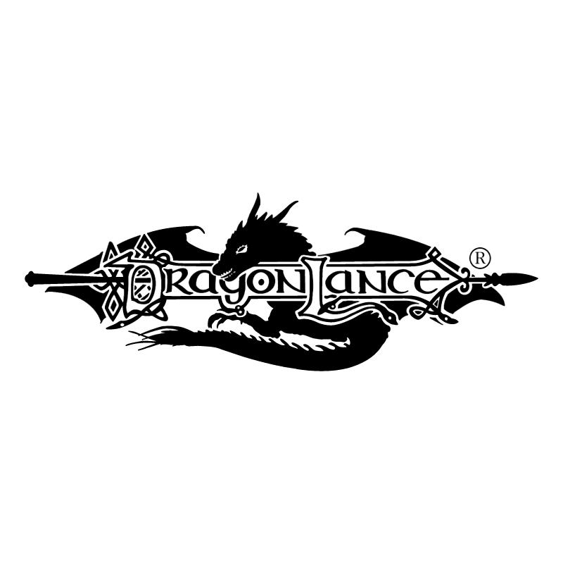 DragonLance vector