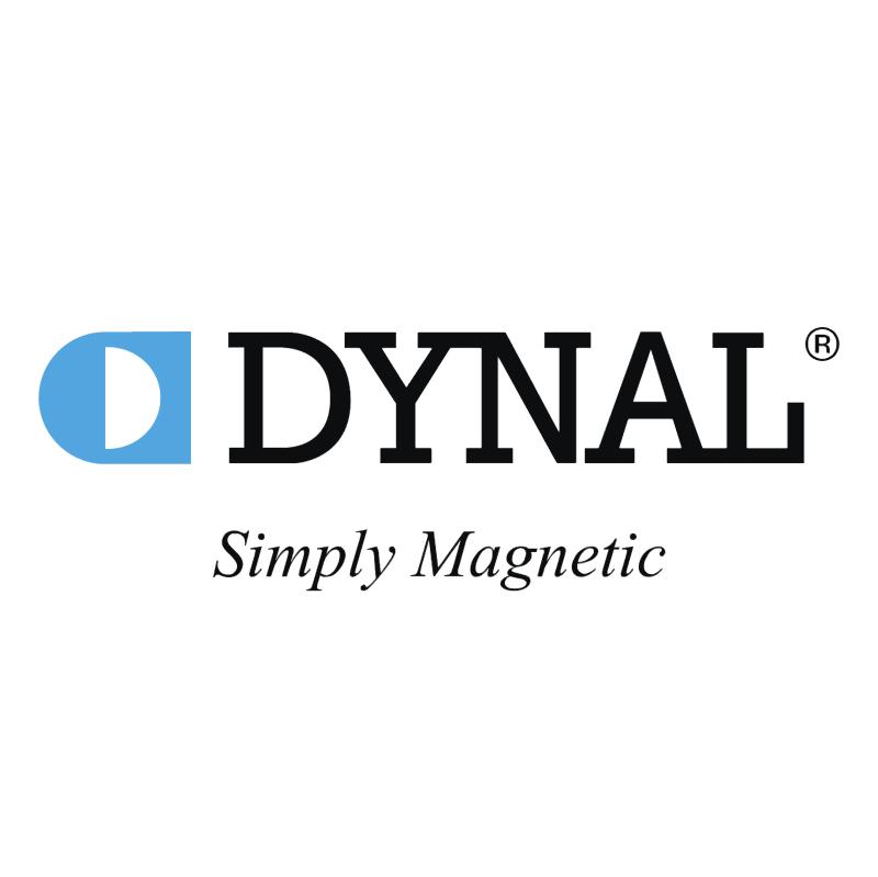Dynal vector