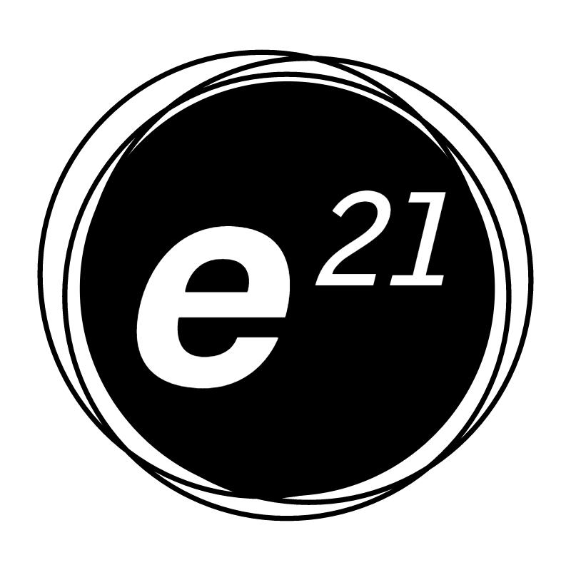 e21 vector