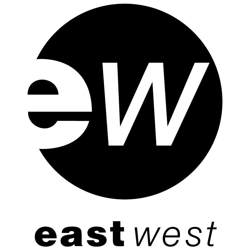 EastWest vector