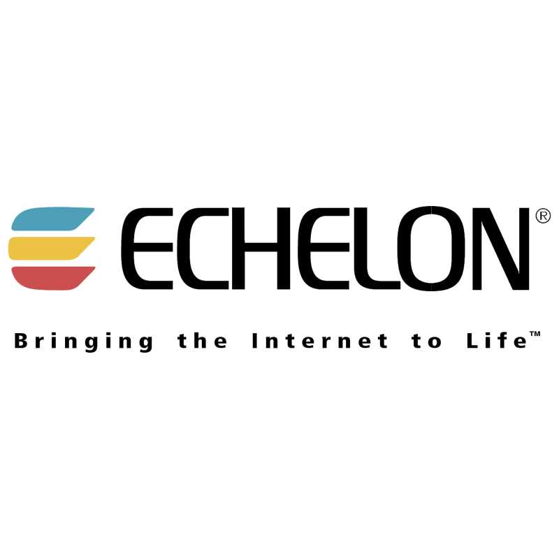 Echelon vector