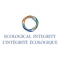 Ecological Integrity vector