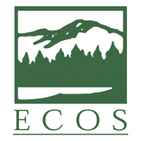 ECOS vector