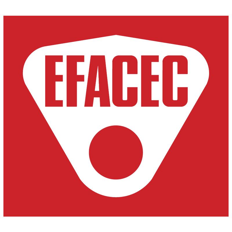 Efacec vector
