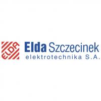Elda Szczecinek vector