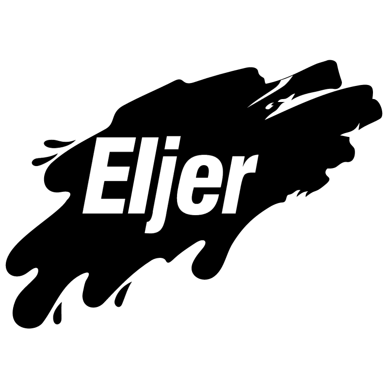 Eljer vector