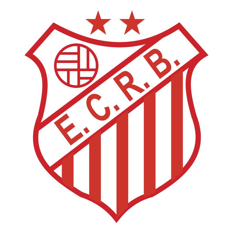 Esporte Clube Rui Barbosa de Flores da Cunha RS vector