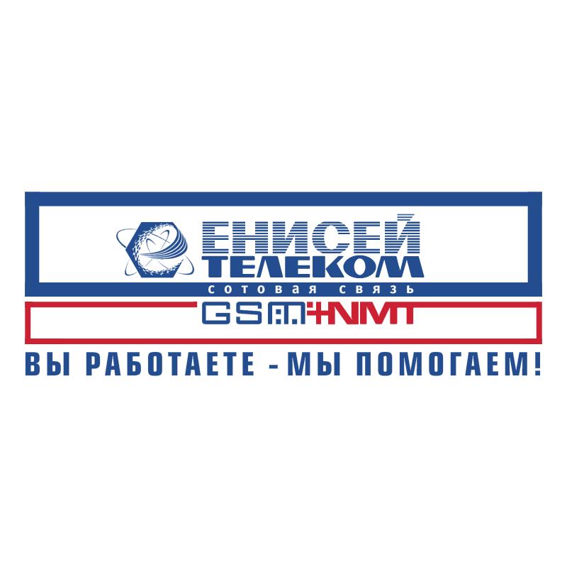 ETK vector