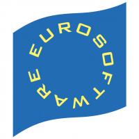 Eurosoftware vector
