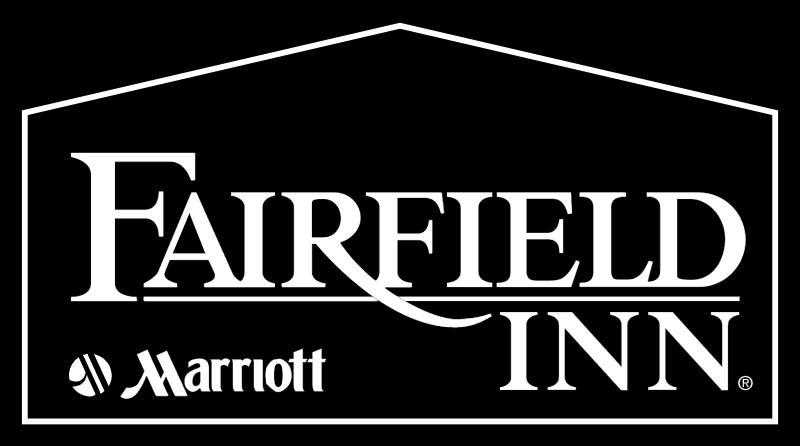 Fairfeild Inn 2 vector