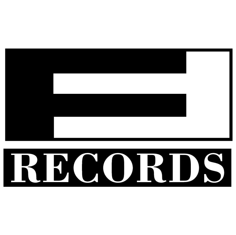 Fazer Records vector