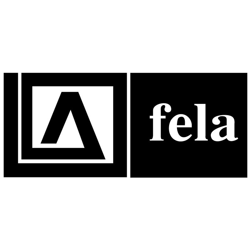 Fela vector