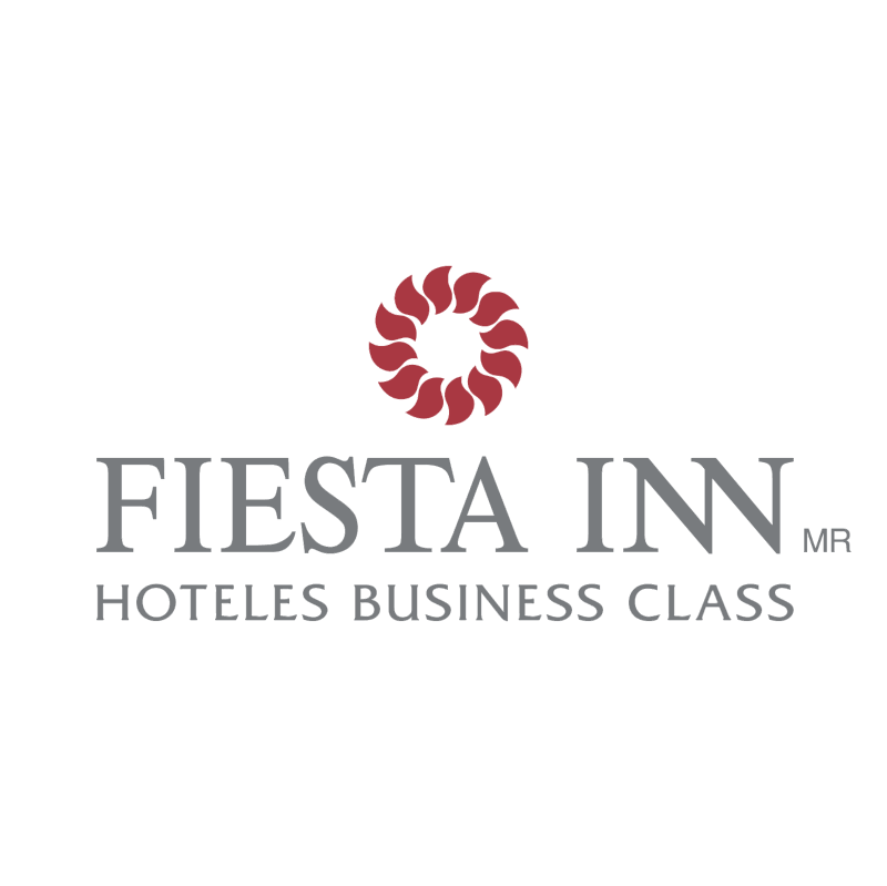 Fiesta Inn vector