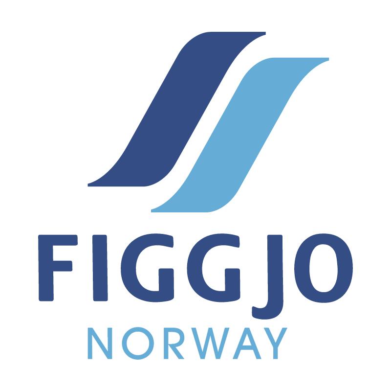 Figgjo vector