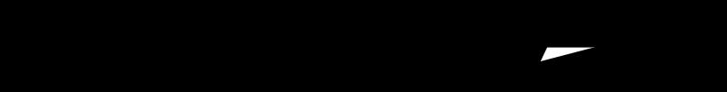 FISCHER SKIS vector