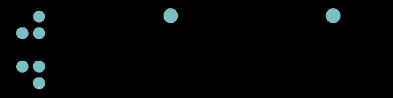 fitbit vector