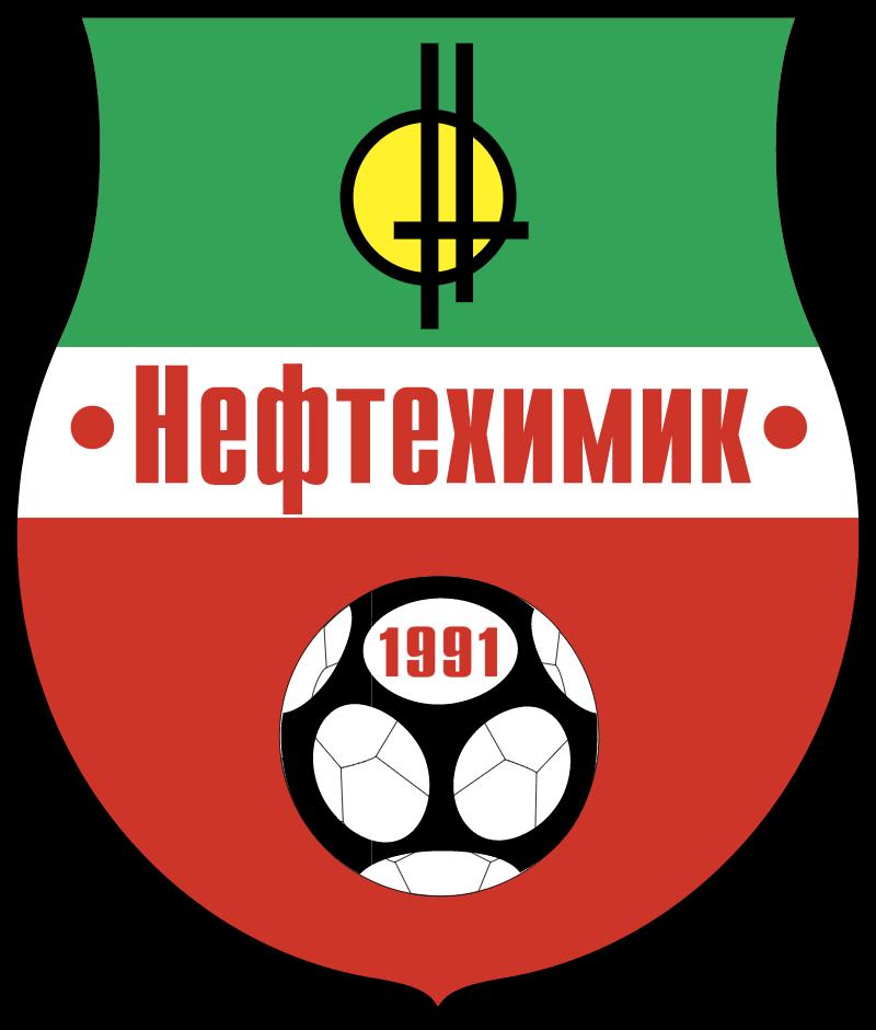 FKNEFT 1 vector logo