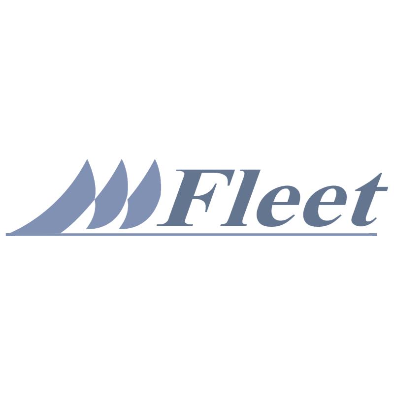 Fleet vector