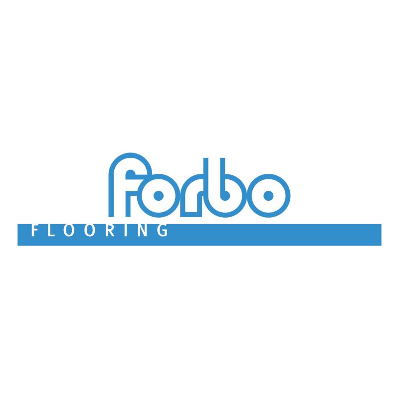 Forbo Flooring vector