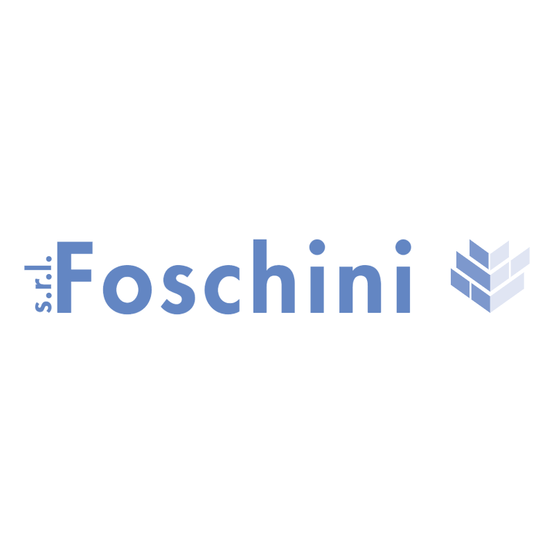 Foschini vector