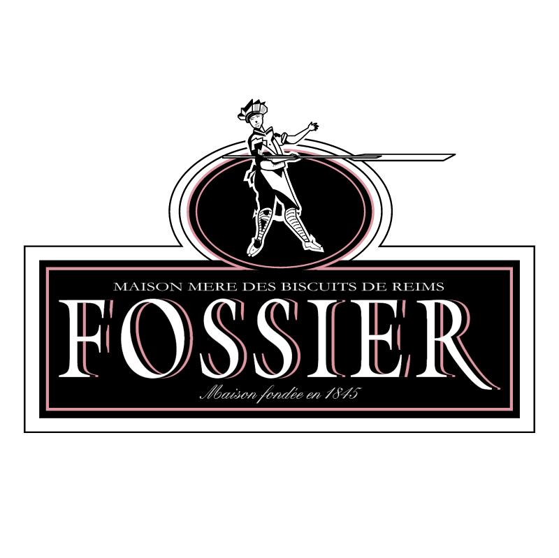 Fossier vector