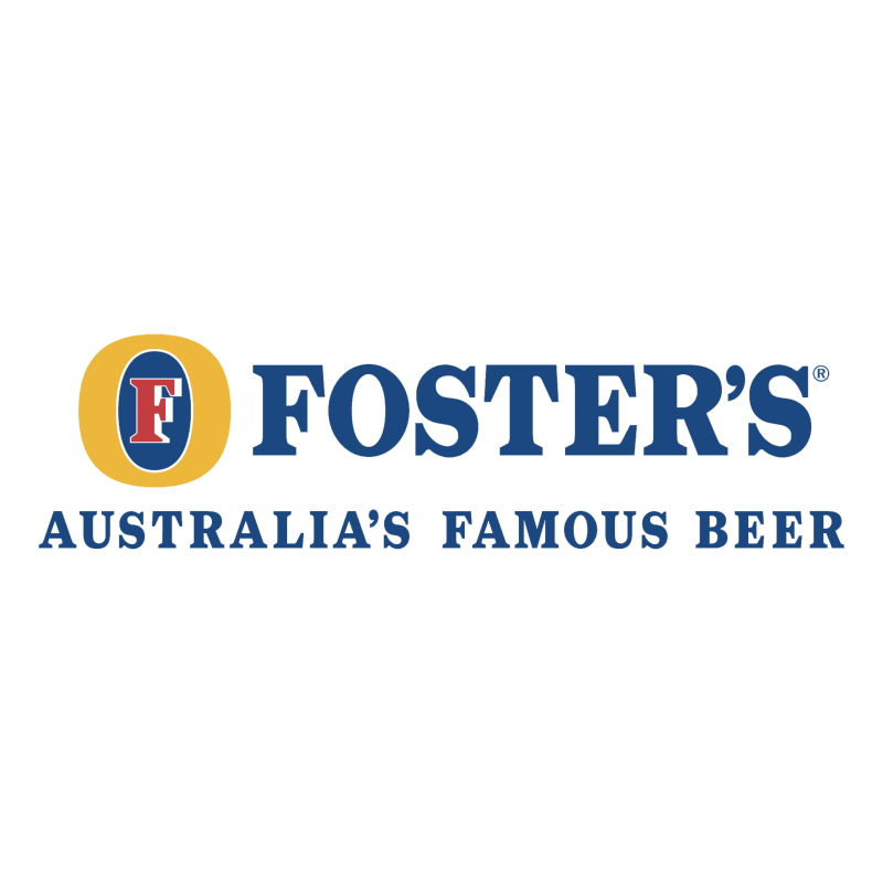 Foster's vector