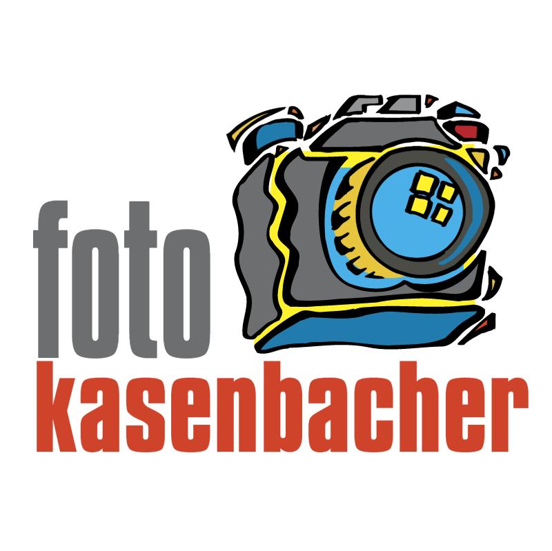 Foto Kasenbacher vector