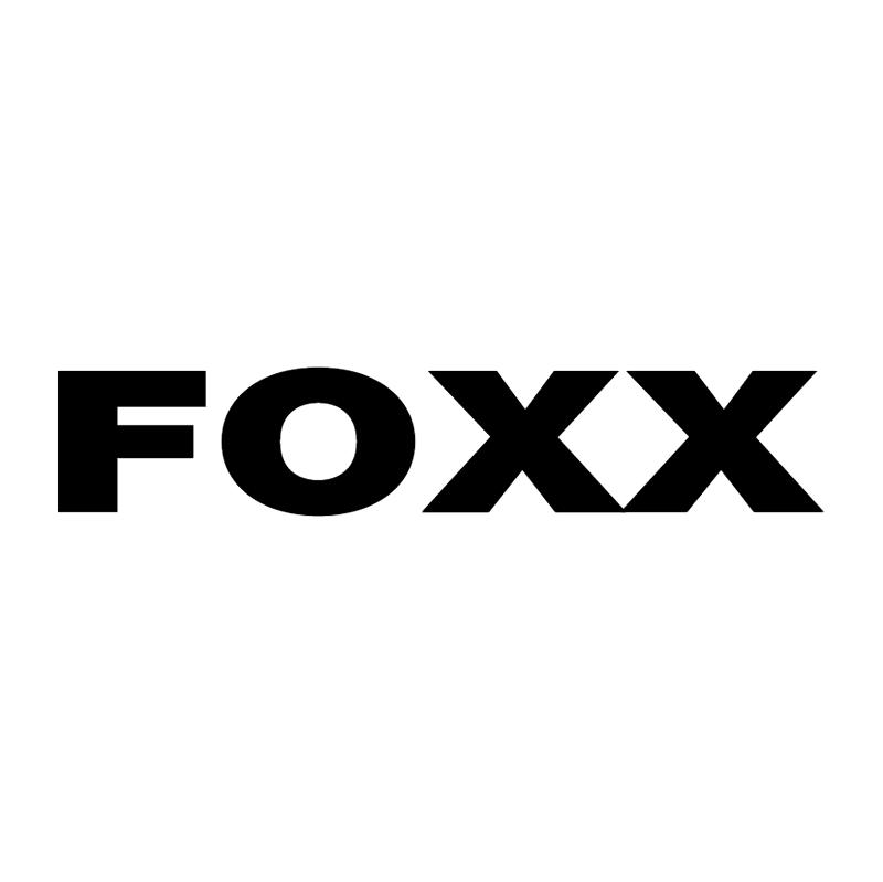 Foxx vector