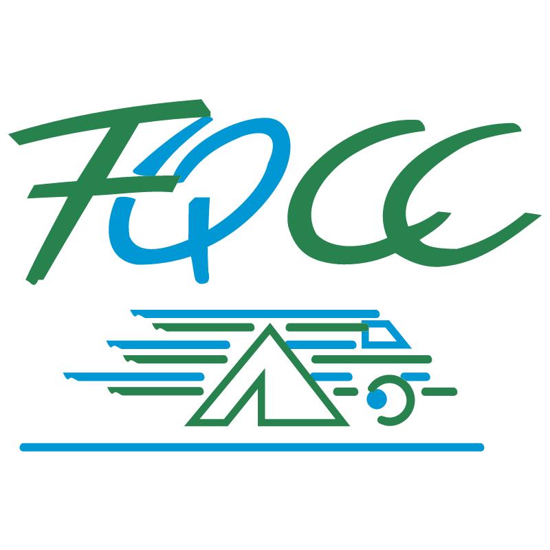 FQCC vector