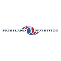 Frisland Nutricion vector