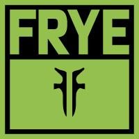 FRYE vector