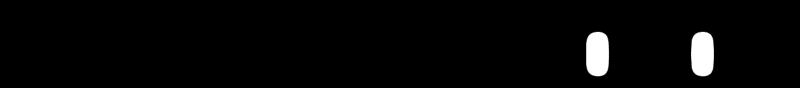 FUJI TRUCOLOR vector logo