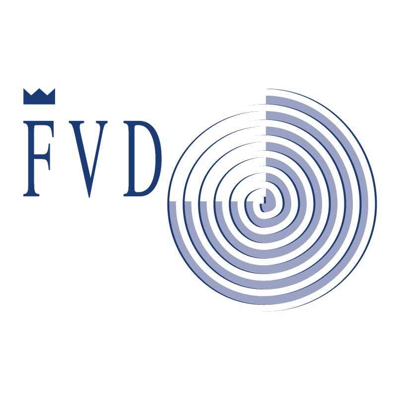 FVD vector