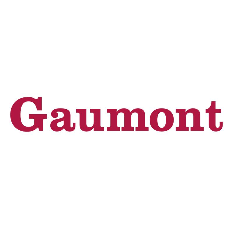 Gaumont vector