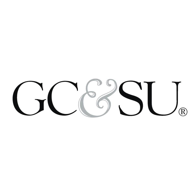 GC&SU vector