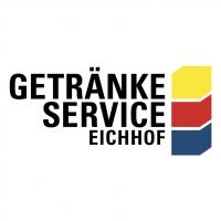 Getranke Service Eichhof vector