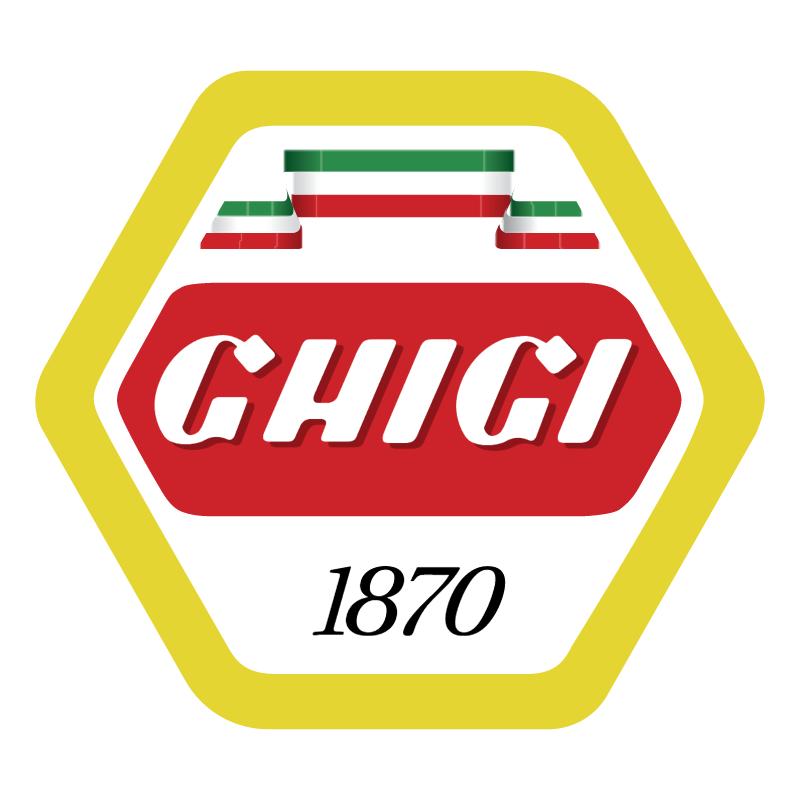 Ghigi vector