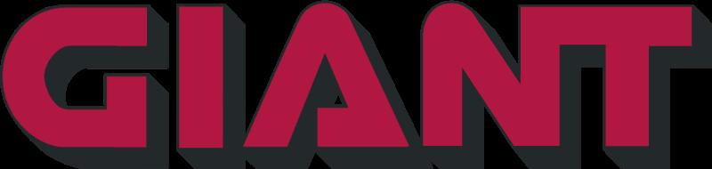 GIANT SUPERMARKETS 1 vector logo