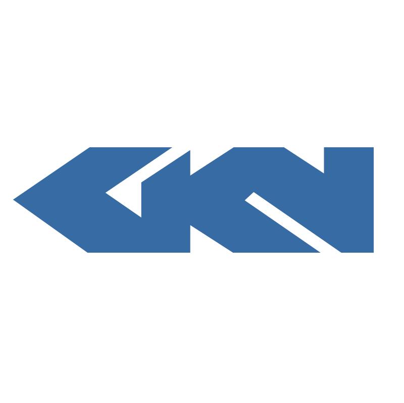 GKN vector
