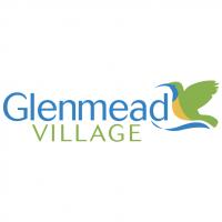 Glenmead Village vector