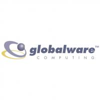 Globalware Computing vector