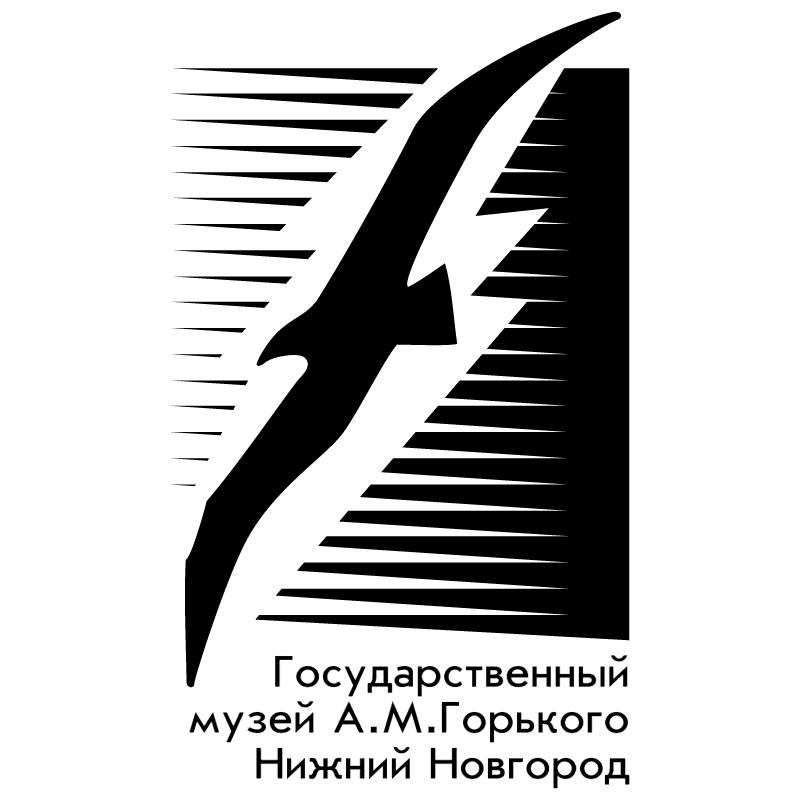 GMG vector